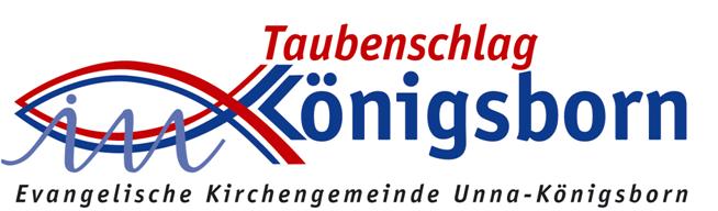 """Kinder- und Jugendhaus """"Taubenschlag"""" Unna-Königsborn"""